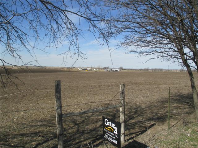 Real Estate for Sale, ListingId: 33966596, Decatur,TX76234