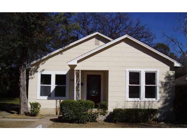 Real Estate for Sale, ListingId: 31175443, Arlington,TX76013