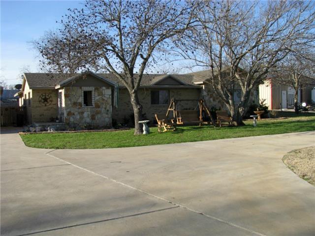 Real Estate for Sale, ListingId: 31378143, Oglesby,TX76561