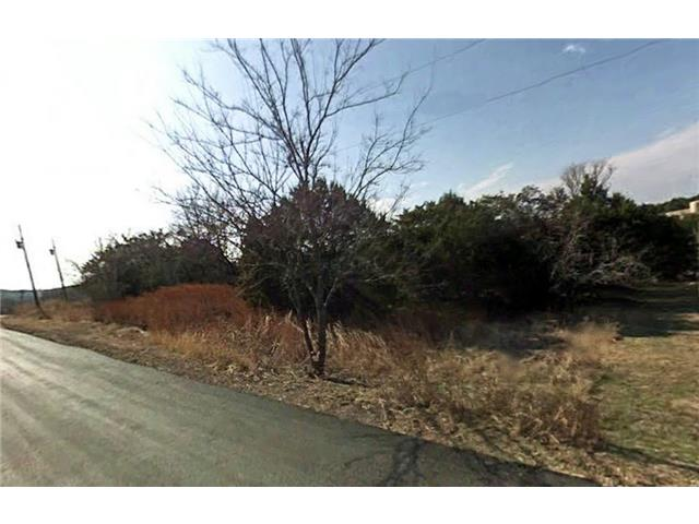 Real Estate for Sale, ListingId: 31250769, Granbury,TX76048
