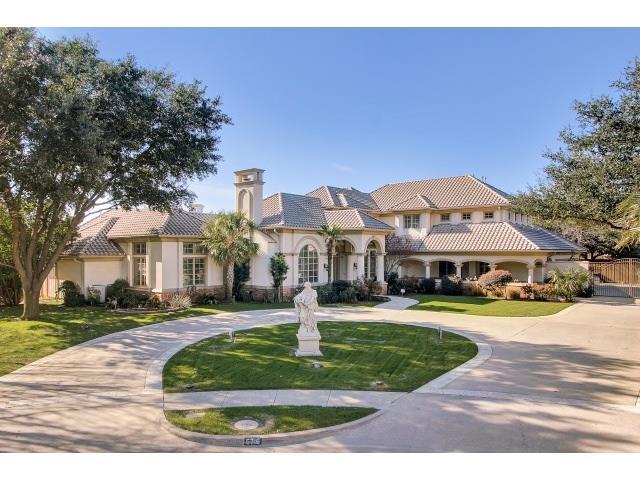 Real Estate for Sale, ListingId: 31175529, Plano,TX75093