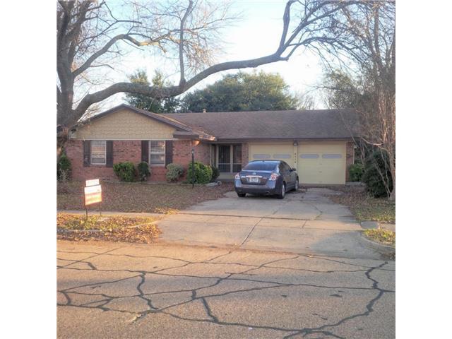 Real Estate for Sale, ListingId: 31176134, Garland,TX75042