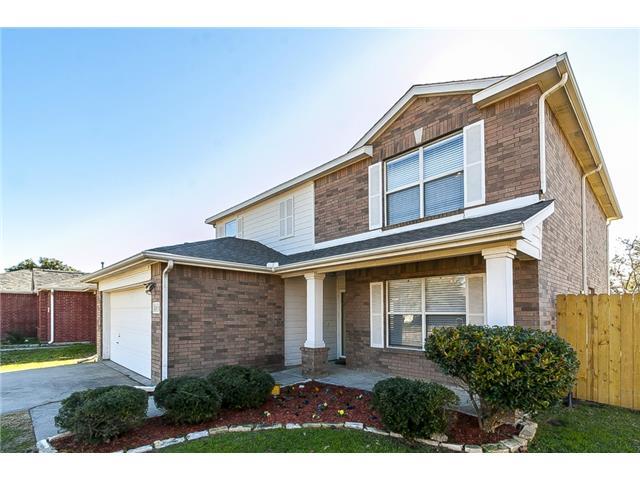 Property for Rent, ListingId: 31175593, McKinney,TX75071