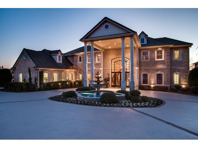 Real Estate for Sale, ListingId: 31176335, Heath,TX75032