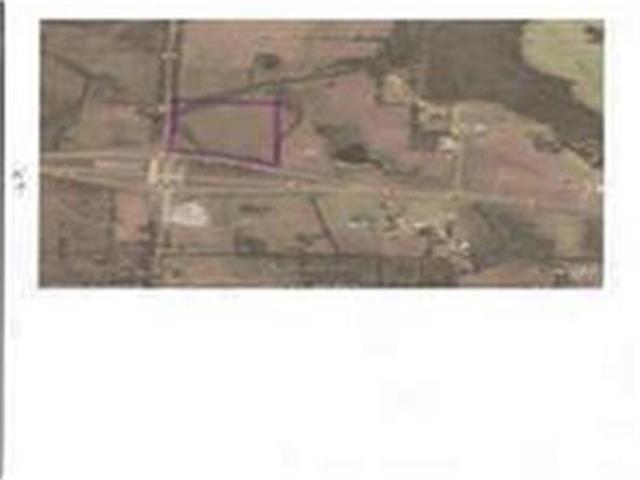 Real Estate for Sale, ListingId: 31176027, Honey Grove,TX75446