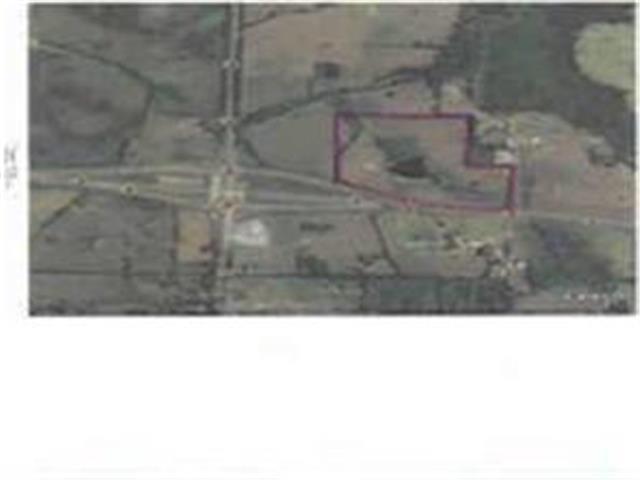 Real Estate for Sale, ListingId: 31176026, Honey Grove,TX75446