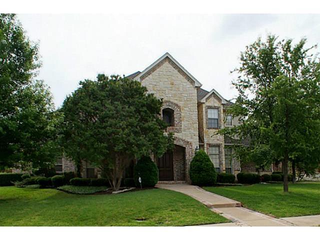 Real Estate for Sale, ListingId: 31180203, Denton,TX76210