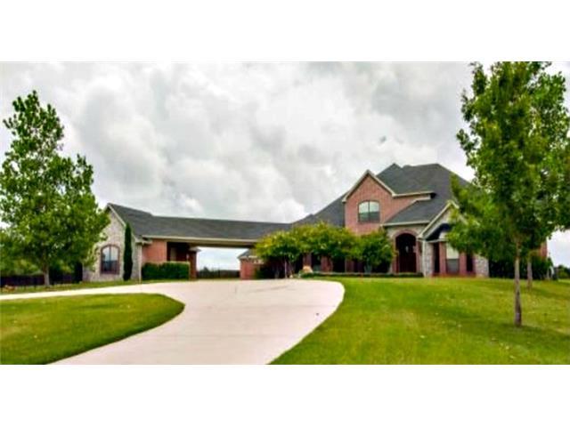 Real Estate for Sale, ListingId: 31176360, Aurora,TX76078