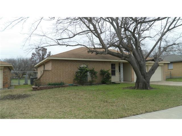 Real Estate for Sale, ListingId: 32675906, Mesquite,TX75149