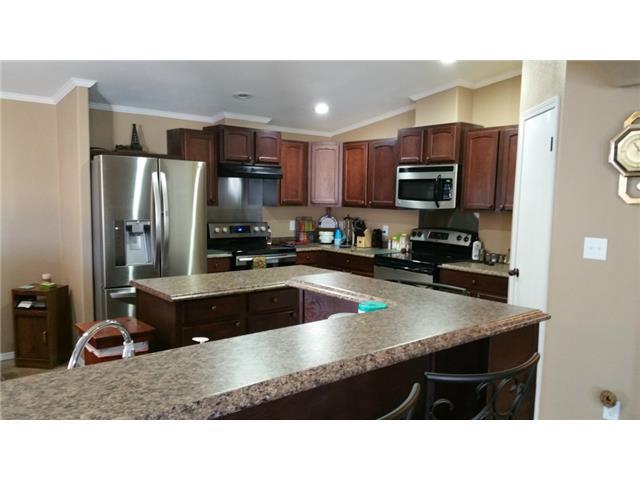 Real Estate for Sale, ListingId: 31179878, Hawley,TX79525
