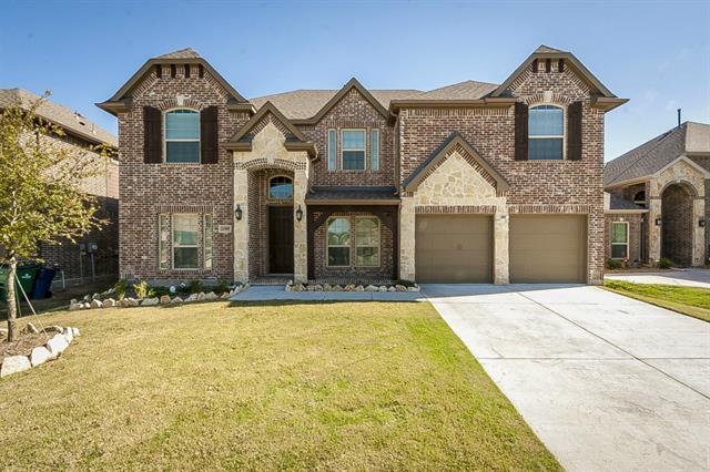 Real Estate for Sale, ListingId: 31179924, McKinney,TX75071