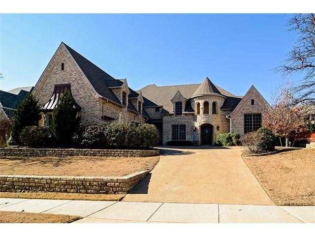 Real Estate for Sale, ListingId: 31179972, Lantana,TX76226
