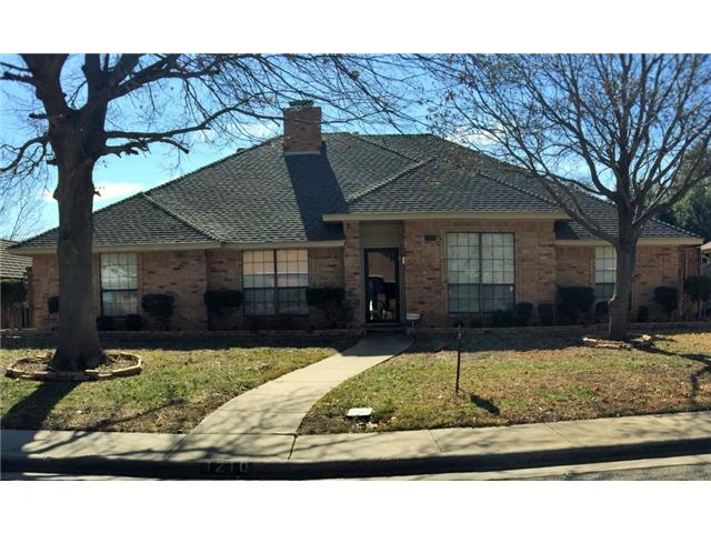 Real Estate for Sale, ListingId: 31180148, Duncanville,TX75137