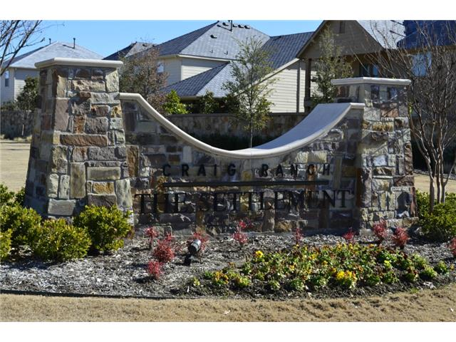 Real Estate for Sale, ListingId: 31420176, McKinney,TX75070