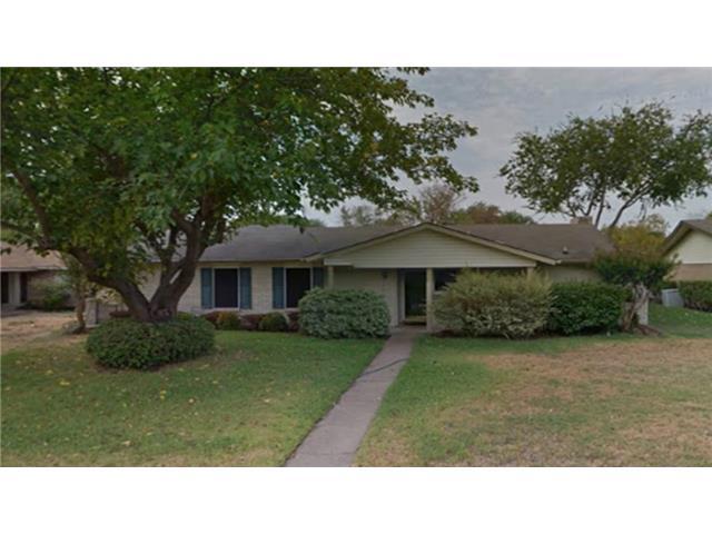 Real Estate for Sale, ListingId: 31180219, Mesquite,TX75150