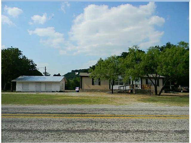 Real Estate for Sale, ListingId: 31179879, Gordon,TX76453