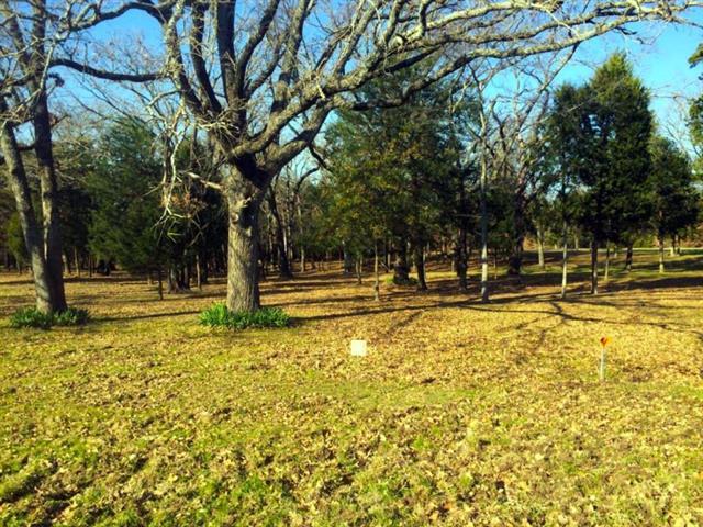 65 Jackson Circle Kerens, TX 75144