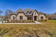 Real Estate for Sale, ListingId: 31225795, Kennedale,TX76060