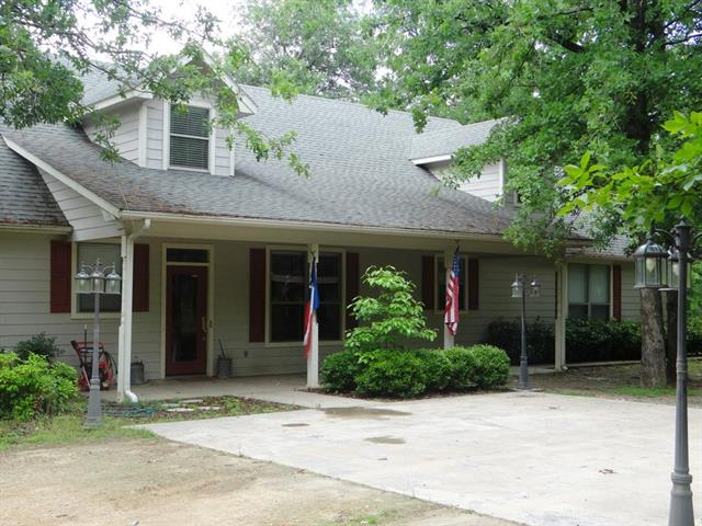 Real Estate for Sale, ListingId: 31251780, Winnsboro,TX75494
