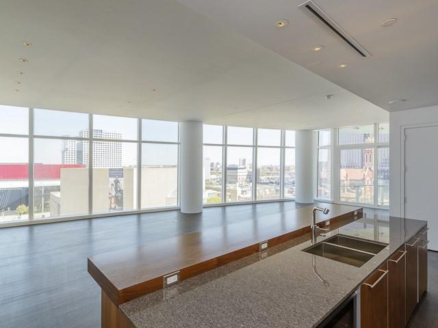 Real Estate for Sale, ListingId: 31251654, Dallas,TX75201