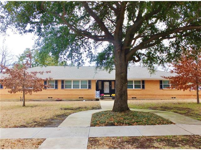 Real Estate for Sale, ListingId: 32169295, Richardson,TX75081