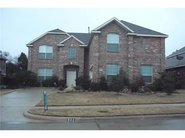 Real Estate for Sale, ListingId: 31251024, Garland,TX75040