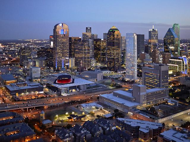 Real Estate for Sale, ListingId: 31251565, Dallas,TX75201