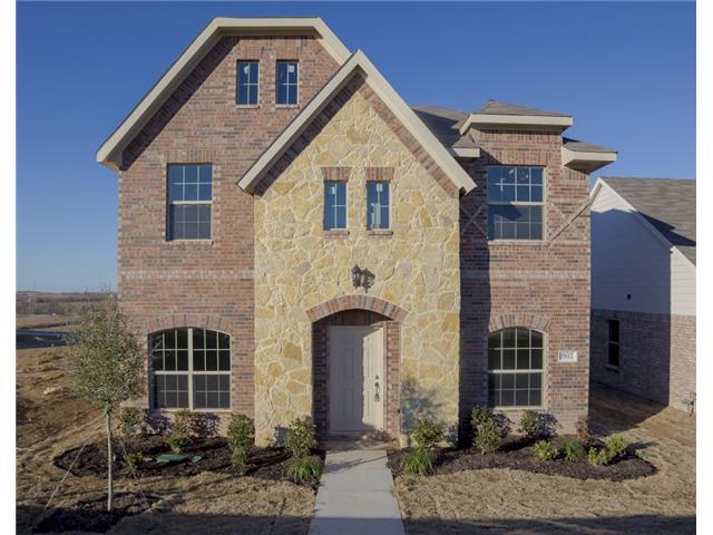 Real Estate for Sale, ListingId: 31250679, Ft Worth,TX76123