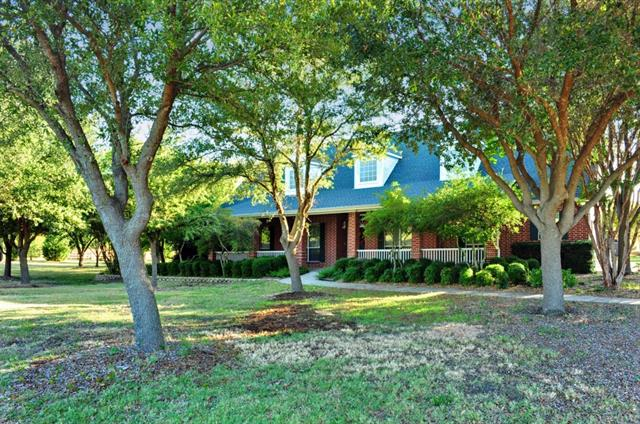 Real Estate for Sale, ListingId: 31250639, Prosper,TX75078