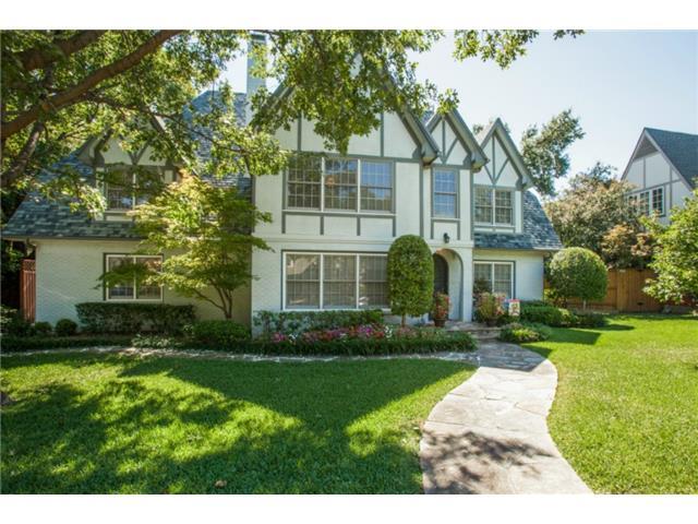 Real Estate for Sale, ListingId: 31251109, Dallas,TX75214