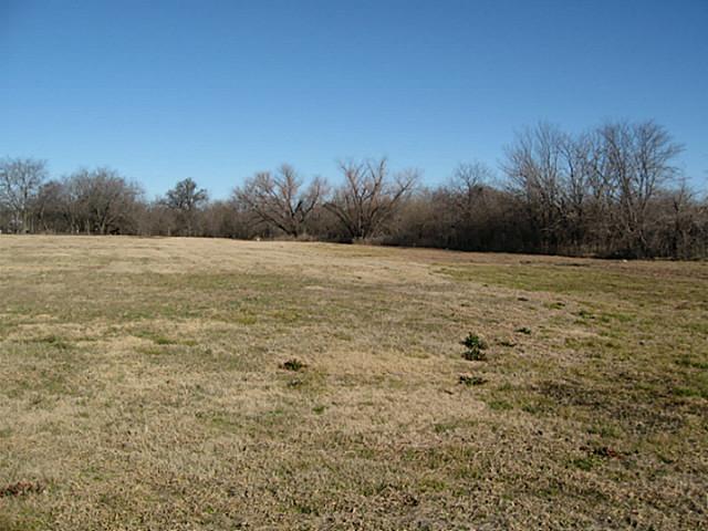 Real Estate for Sale, ListingId: 31251065, Kaufman,TX75142