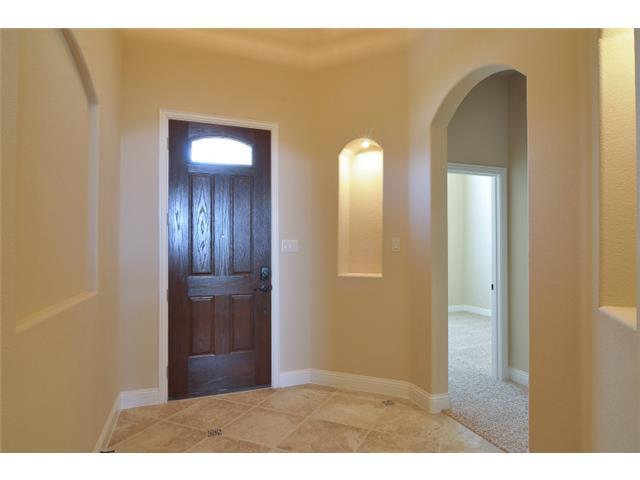 Real Estate for Sale, ListingId: 31287445, Ft Worth,TX76123