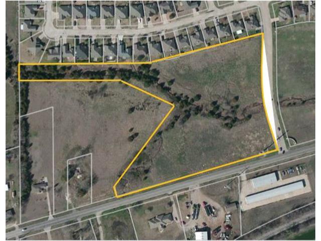 Real Estate for Sale, ListingId: 31332320, Royse City,TX75189