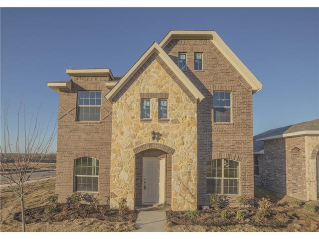 Real Estate for Sale, ListingId: 31250669, Ft Worth,TX76123