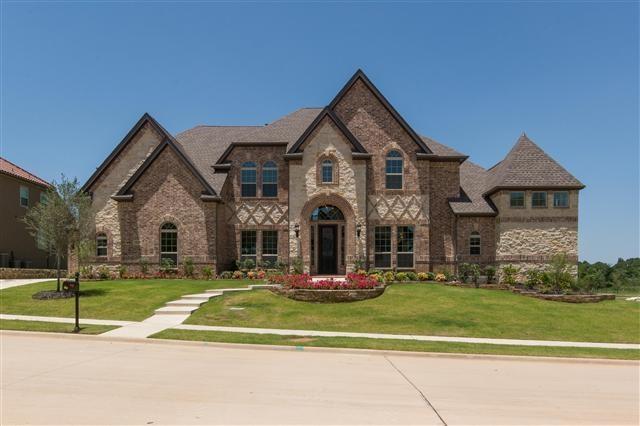 Real Estate for Sale, ListingId: 31251406, Flower Mound,TX75077