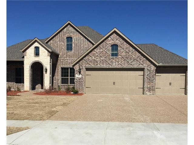 Real Estate for Sale, ListingId: 31287324, Prosper,TX75078