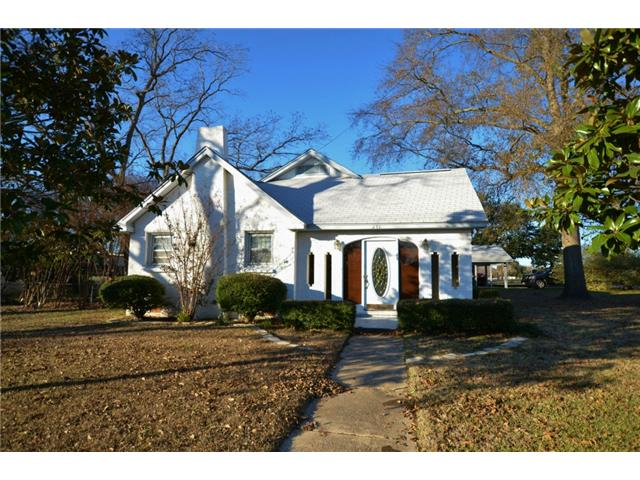 Real Estate for Sale, ListingId: 31251518, Van,TX75790