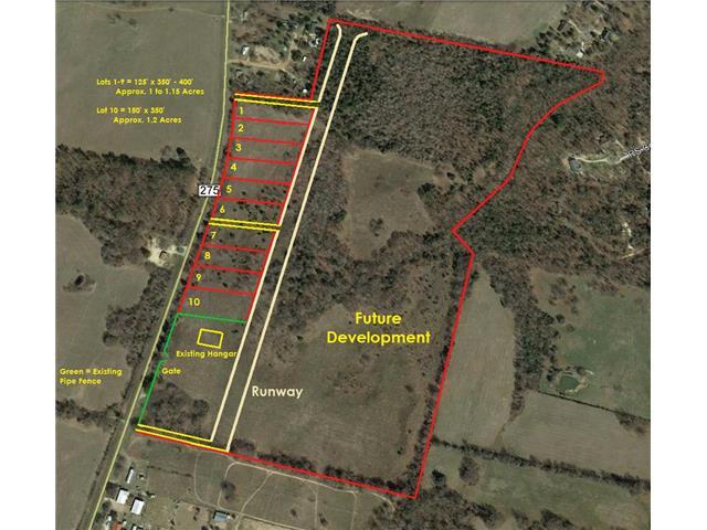 Real Estate for Sale, ListingId: 31250630, Emory,TX75440