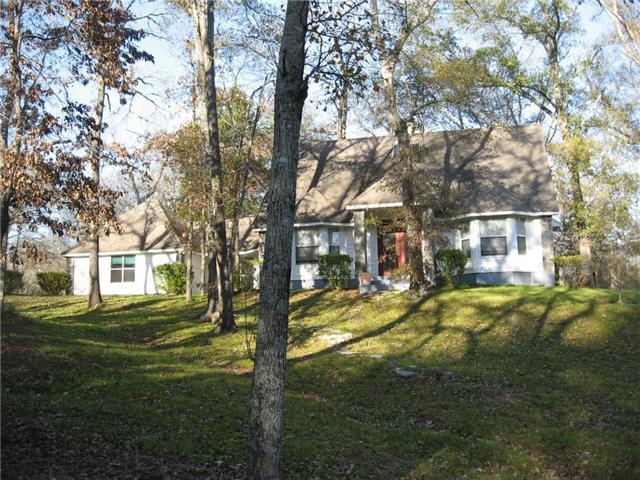 Real Estate for Sale, ListingId: 31252121, Oakwood,TX75855