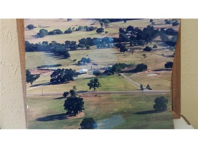 Real Estate for Sale, ListingId: 31251044, Gainesville,TX76240