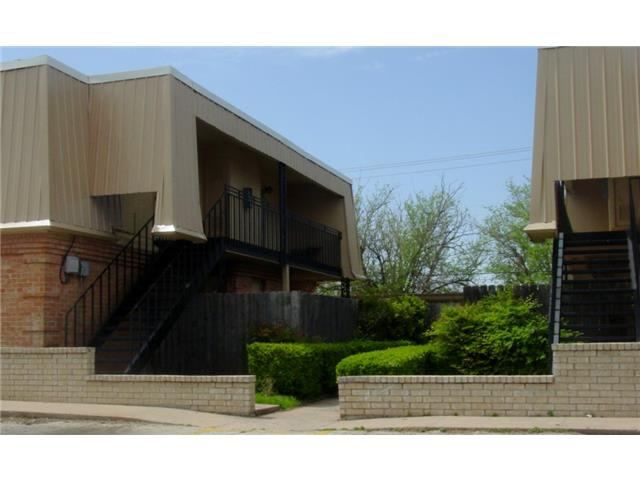 Rental Homes for Rent, ListingId:31250349, location: 2102 Beechwood Lane Abilene 79603