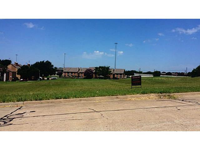 Real Estate for Sale, ListingId: 31250619, Garland,TX75043