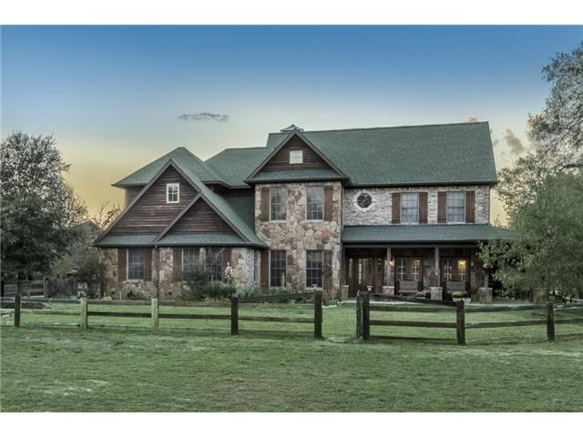 Real Estate for Sale, ListingId: 31287573, Argyle,TX76226