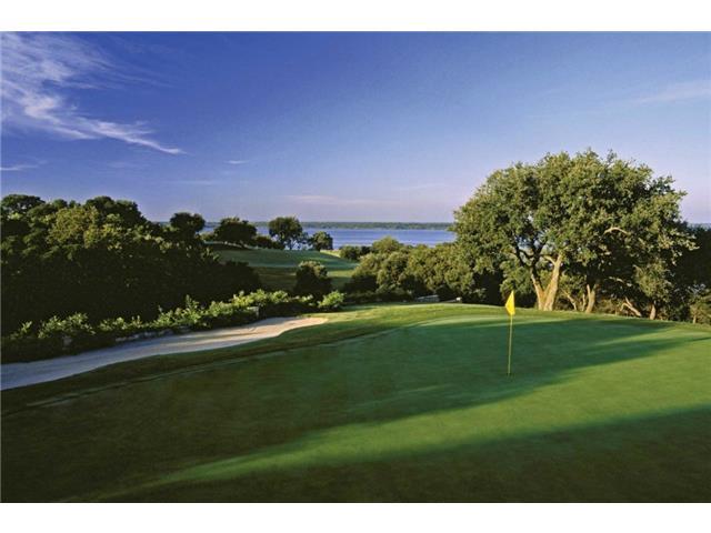 Real Estate for Sale, ListingId: 31287764, Whitney,TX76692