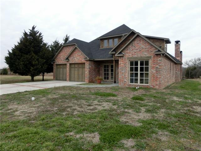 Real Estate for Sale, ListingId: 31281394, Corsicana, TX  75110