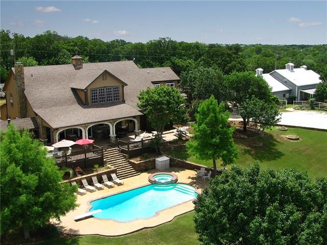 Real Estate for Sale, ListingId: 31251350, Aubrey,TX76227