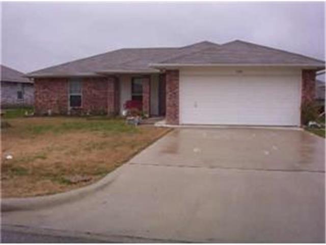 3016 Hillsdale St, Corsicana, TX 75110
