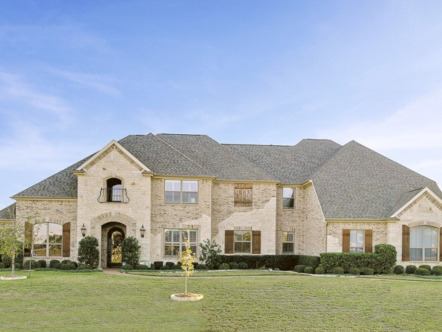 Rental Homes for Rent, ListingId:31251895, location: 209 Clariden Ranch Road Southlake 76092