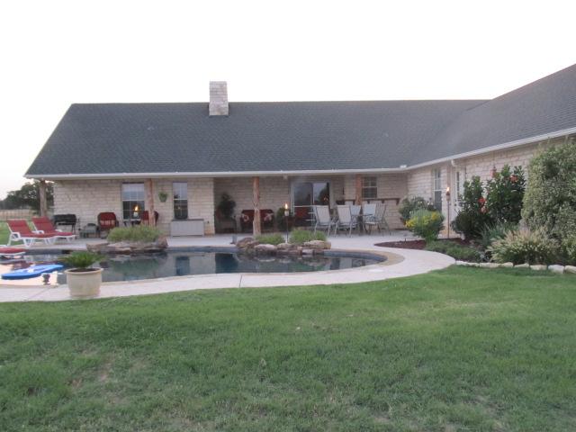 Real Estate for Sale, ListingId: 31250837, Poolville,TX76487