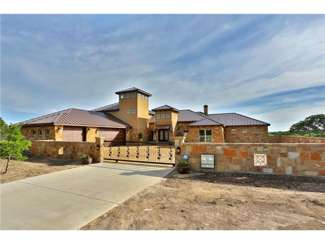 Real Estate for Sale, ListingId: 31250438, Tuscola,TX79562